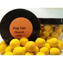 11mm popup CHEESE
