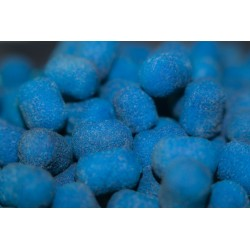 18mm dumbells BLUE DEVILS...