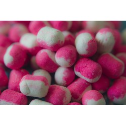 12mm cloudies KRILL FLUO...