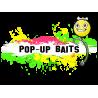 Popup Baits